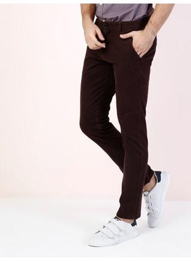 Colin's Pantolon Mor